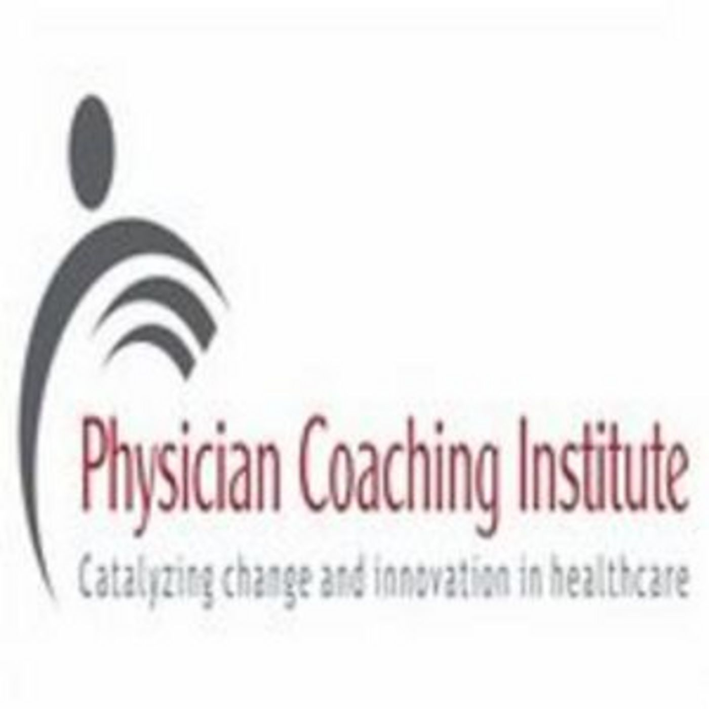 Rx for Success: Healthcare Coaches and Consultants